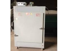信阳双河ZY-6CHZ-6电子控温烘培提香机烘干机 茶叶加工机械