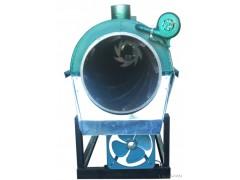 信阳双河 6CST-60茶叶杀青机滚筒杀青机 茶叶加工机械
