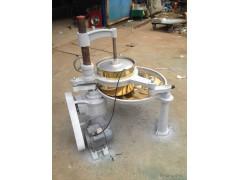 信阳双河 6CCG-35 揉捻机  茶叶揉捻机  茶叶加工机械
