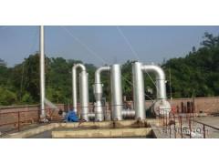 专业生产EV-Q热解控气焚烧炉 生活垃圾|医用|化工垃圾焚烧