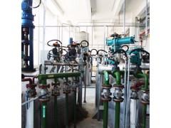 健邦生物科技  SPC1-M201X  电器设备