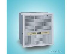 LAD/KJD-T1000 医用空气消毒机