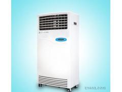AAAAA:移动式空气消毒机 LAD/CJY-Y600