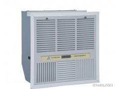 LAD/KJD-T600 吸顶式医用空气消毒机