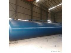 豫江80T 无塔供水设备 无塔供水设备厂家直销 河南无塔供水设质量保证