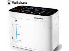 Westinghouse/西屋美国制氧机 家用带雾化 便携氧
