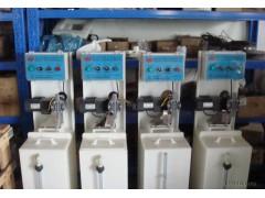 加药机,加工定制,成套加药设备装置,加药机设备,