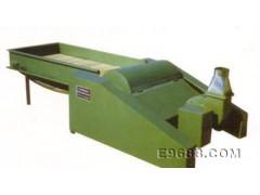 无纺设备 非织造机械 无纺布设备 开松机(老式)