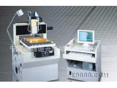 CNC光曲磨床绘图机