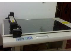特价平板绘图机/刀模绘图机/双刀绘图打样机/数控绘图机