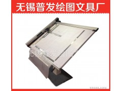 厂家高品质惠普SBT121导轨式绘图机(图) 质量保证