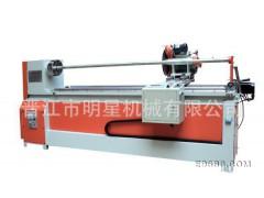 高品质【明星产品】全新全自动切捆条机 切布机 纵直纹分切机