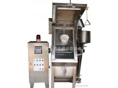 本厂常温喷射染纱机、中样染色机、常温绞纱染色机