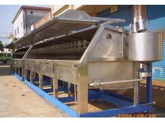 生产销售常温绞纱染色机、喷射式染纱机 常温染色机