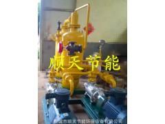 高温高压多级泵*达诚泵所有配件均有充足货源且物美价廉