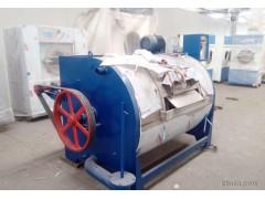 锦州厂家优惠工业服装染色机 洗染两用机