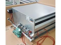 天然气烘干机 燃气干衣机 工业水洗设备 酒店洗衣房机器