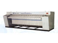 通江洗涤机械厂GX200砂洗机