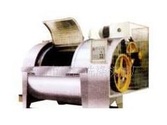 通江洗涤机械厂200kg砂洗机