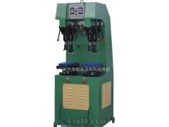 全新优质油压成型压底机