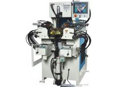 诚锋SP-656AH电脑控制自动中后帮机