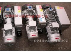 东莞博大SV0100真空泵,吸塑机真空泵