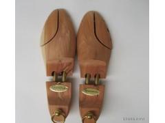 木整楦香木楦鞋撑生产商雪松鞋楦木整楦贴牌生产酒店客房专用
