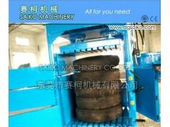 SAIKO机械 造纸机液压站(压榨部、卷纸机、施胶机、