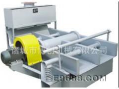 振框筛  专业生产  质优价廉  品质保障  博创机械