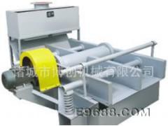 振框筛 生产效率高  质优价廉  诸城博创机械
