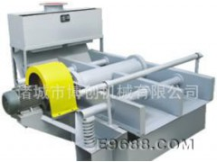 振框筛 专业生产 质优价廉  品质保障 生产费用低