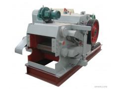 荣达机械 供应生产 鼓式削片机  木头削片机 厂家直销 欢迎订购