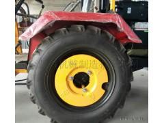 厂家直销06型装载机 全新四轮小型铲车 性能稳定的小型抓草机