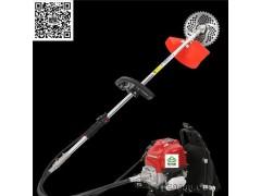 供应小型锄地机 背负式小型割草机 园林机械割灌机 手推剪草机