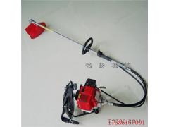 特价供应 小型割草机 背负式汽油除草机 便携式割灌机