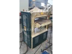 二手压刨/二手鲁班压刨/台湾二手木工刨床/成都二手木工机械设