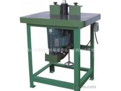热卖木工机械立式单轴铣床简易木工铣床镂铣机修边机木工厂家直销