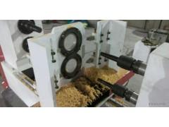 石家庄市厂家直销全自动数控木工机床、单轴多轴双刀自动木工车床