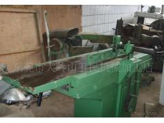 台式平刨木工多用机床 木工机床 木工机床小型 木工平刨机