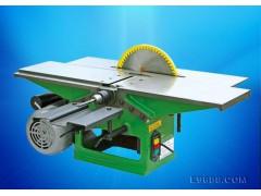 优质工友牌ML291台式木工多用机床
