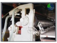 施胶机 造纸机械