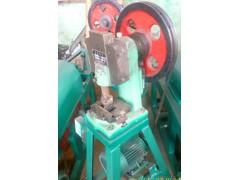 河北厂家直供 0.2-8.0mm 丝网裁边机 铁丝切头机