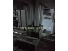 广州供指甲油灌装旋盖机设备 提供全自动指甲油填充灌装机旋盖机