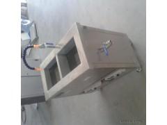 欧达OD-1024超声波清洗机
