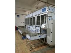 固特 GT-50192RJH超声波清洗机 五金弹簧超声波清洗机