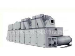 厂家生产南京DW系列单级式机械制药化学通用带式干燥机
