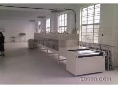 济南干燥设备微波杀菌机