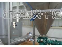 LPG系列喷雾烘干机,茯苓提取专用喷雾干燥机