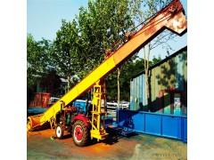 兴运CY-08 铲运机 专业装运机械厂家 自走式装运铲运机 铲运机械设备价格