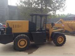 山东厂家  专业定做矿山 铲车 井下装载机 价格合理